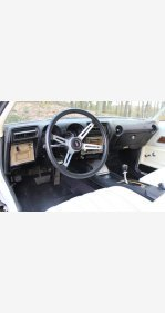 1974 Oldsmobile Cutlass for sale 101101065