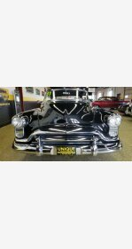 1951 Oldsmobile Ninety-Eight for sale 101101332
