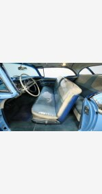 1957 Oldsmobile 88 for sale 101101390