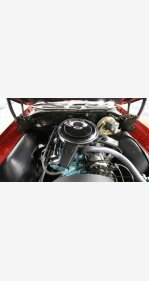 1970 Pontiac GTO for sale 101101396