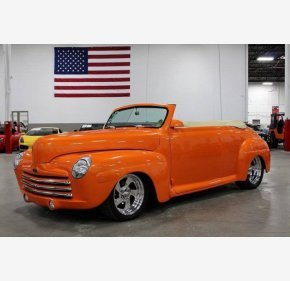 1947 Ford Other Ford Models for sale 101102979