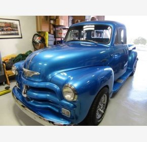 1954 Chevrolet 3100 for sale 101103219