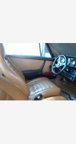 1974 Porsche 911 for sale 101103288