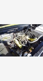 1960 Ford F100 for sale 101103372