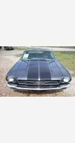 1965 Ford Mustang for sale 101103377