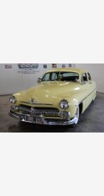 1950 Mercury M47 for sale 101104113