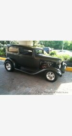 1932 Ford Other Ford Models for sale 101104148