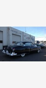 1950 Cadillac Series 61 for sale 101104158
