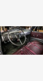1952 Chevrolet 3100 for sale 101104445