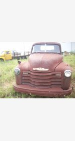 1953 Chevrolet 3100 for sale 101104502