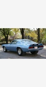 1973 Chevrolet Camaro for sale 101104518