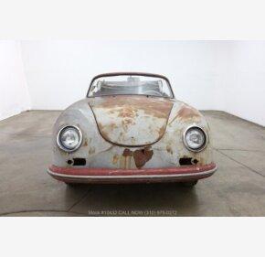 1958 Porsche 356 for sale 101104540