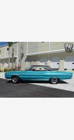 1966 Dodge Coronet for sale 101104564