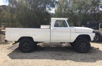 1966 GMC Other GMC Models for sale 101104621