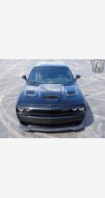 2016 Dodge Challenger SRT Hellcat for sale 101105132