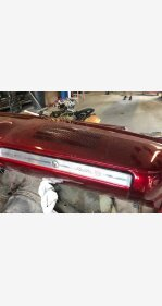 1965 Chevrolet Malibu for sale 101106324