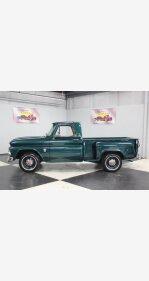 1964 Chevrolet C/K Truck for sale 101106582