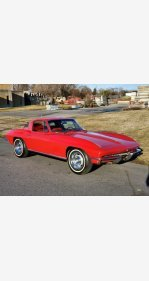 1967 Chevrolet Corvette for sale 101106597