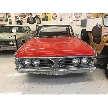 1960 Edsel Ranger for sale 101107224