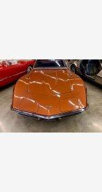 1968 Chevrolet Corvette for sale 101107257