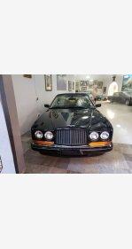 1997 Bentley Azure for sale 101107416