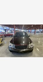 2005 Maybach 62 for sale 101107446