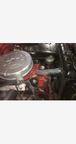1956 Ford Other Ford Models for sale 101107745