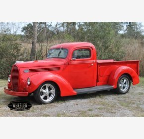 1939 Ford Pickup for sale 101107771