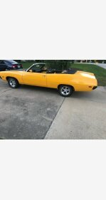 1971 Ford Torino for sale 101107985