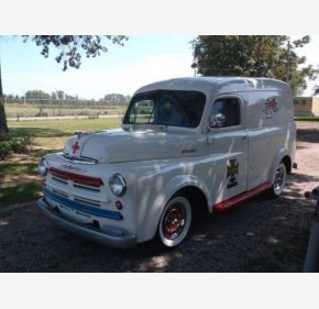 1948 Dodge Other Dodge Models for sale 101108037