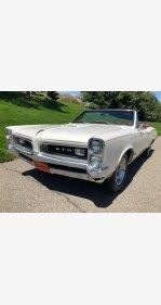 1966 Pontiac GTO for sale 101108093