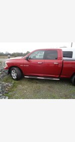 2010 Dodge Other Dodge Models for sale 101108101