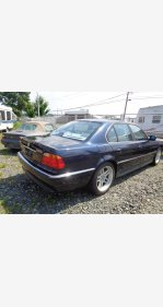 2005 BMW Other BMW Models for sale 101108102