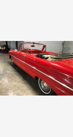 1963 Ford Falcon for sale 101108119