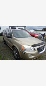 2005 Buick Other Buick Models for sale 101108121