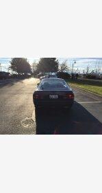 1987 Mazda RX-7 GSL-SE for sale 101108169