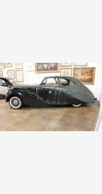 1948 Bentley Mark VI for sale 101108257