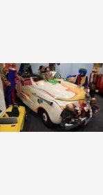 1947 Crosley Other Crosley Models for sale 101108263