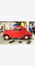 1951 FIAT Topolino 500 for sale 101108874