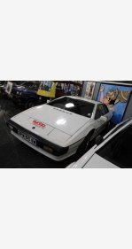 1980 Lotus Esprit for sale 101108901