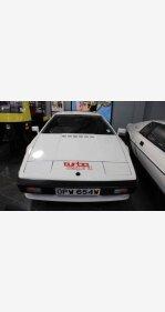 1980 Lotus Esprit for sale 101108901