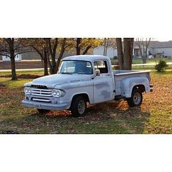 1960 Dodge Custom for sale 101109190