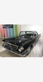 1962 Chrysler 300 for sale 101109511
