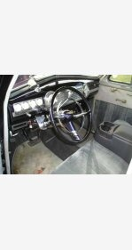 1931 Ford Model A for sale 101109998