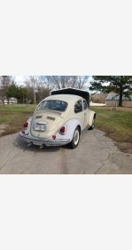 1970 Volkswagen Beetle for sale 101110028