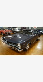 1965 Pontiac GTO for sale 101110218