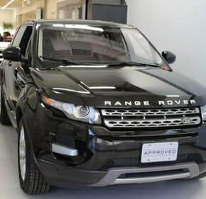 2014 Land Rover Range Rover for sale 101110307