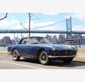 1960 Ferrari 250 for sale 101110334