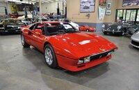 1985 Ferrari 288 GTO for sale 101110403