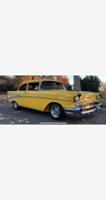 1957 Chevrolet Bel Air for sale 101110431